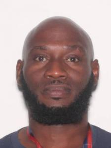 Vladimir J Cherenfant a registered Sexual Offender or Predator of Florida