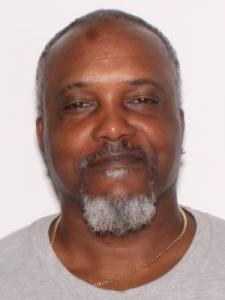 Darwiner Gabriel Collins a registered Sexual Offender or Predator of Florida