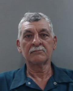 Pedro Antonio Rodriguez a registered Sexual Offender or Predator of Florida