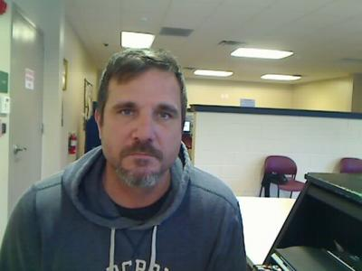 Mark A Jelsik a registered Sexual Offender or Predator of Florida