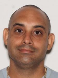 Wilfredo Bermudez Jr a registered Sexual Offender or Predator of Florida