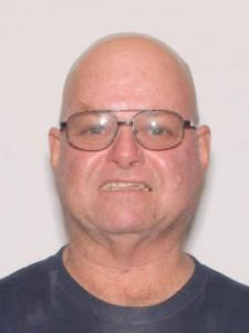 Edward Bostic a registered Sexual Offender or Predator of Florida