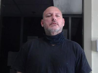 Michael S Neel a registered Sexual Offender or Predator of Florida