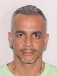 John Bautista Arman Jr a registered Sexual Offender or Predator of Florida