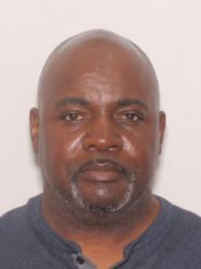 Leon Caldwell a registered Sexual Offender or Predator of Florida
