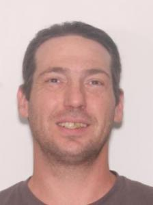 Jerald E Dusenberry a registered Sexual Offender or Predator of Florida