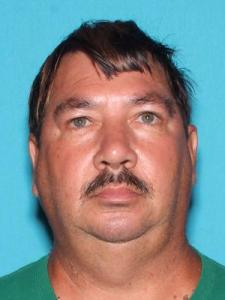 Jeffrey William King a registered Sexual Offender or Predator of Florida
