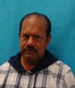 Fazil R Amin a registered Sexual Offender or Predator of Florida