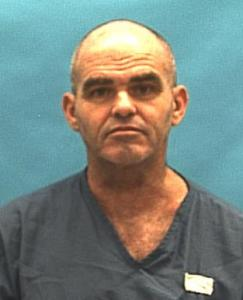 James Mort a registered Sexual Offender or Predator of Florida