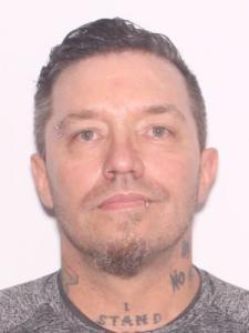 Duane W Santiago a registered Sexual Offender or Predator of Florida