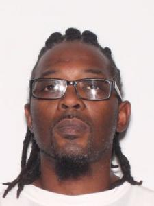 Lamont Alexander a registered Sexual Offender or Predator of Florida