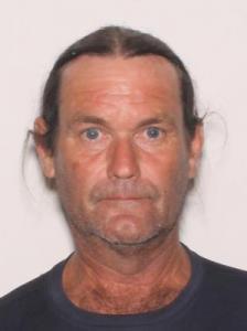 Daniel Alexander Garnett a registered Sexual Offender or Predator of Florida