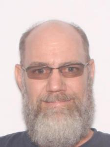 Robert Everett Reeves a registered Sexual Offender or Predator of Florida