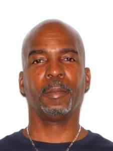 Elliott Lamott Cook a registered Sexual Offender or Predator of Florida