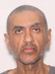 Harry Martin Shelton a registered Sexual Offender or Predator of Florida