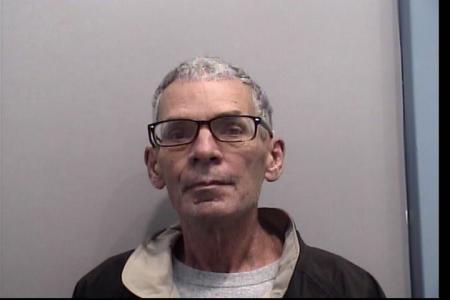 Steven L Burns a registered Sexual Offender or Predator of Florida