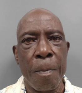 Isaiah Gerald Barnes a registered Sexual Offender or Predator of Florida