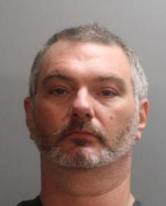 Alexander Barth Crabtree a registered Sexual Offender or Predator of Florida