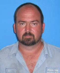Steven Anthony Elliott a registered Sexual Offender or Predator of Florida