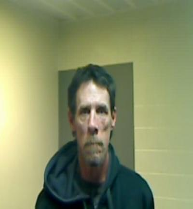 Christopher Lynn Dahn a registered Sexual Offender or Predator of Florida