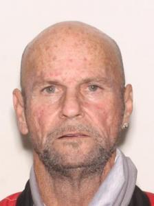 Robert Clinton Gill Jr a registered Sexual Offender or Predator of Florida