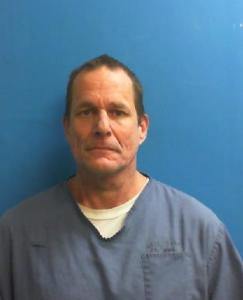 John Carl Hall a registered Sexual Offender or Predator of Florida