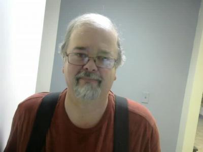 Kenneth Wayne Buchler a registered Sexual Offender or Predator of Florida