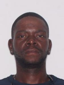 Roy Lee Hill a registered Sexual Offender or Predator of Florida