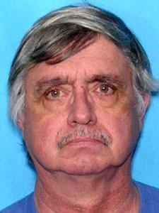 Gordon Eugene Roberts a registered Sexual Offender or Predator of Florida