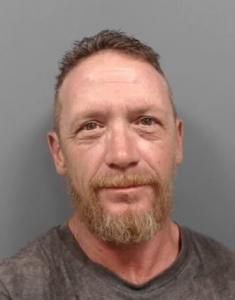 David S Jaconetty-rutherford a registered Sexual Offender or Predator of Florida