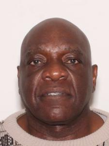 Tommie Lee Wade a registered Sexual Offender or Predator of Florida