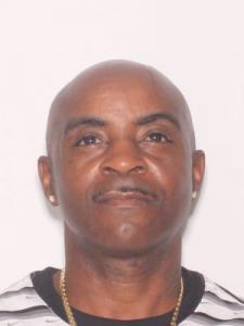 Lanorris B Jackson a registered Sexual Offender or Predator of Florida