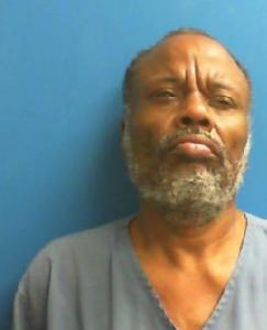 Ivory Lester Davis a registered Sexual Offender or Predator of Florida