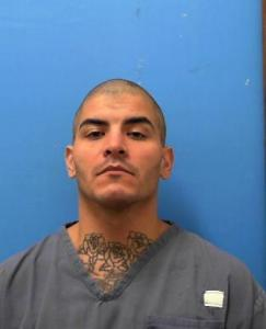 Jonathan J Montanez a registered Sexual Offender or Predator of Florida
