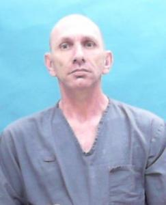 Clayton Wade Eaton Sr a registered Sexual Offender or Predator of Florida