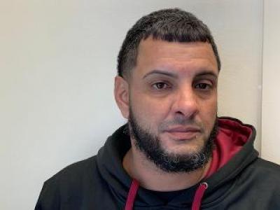 Vladimil Cruz a registered Sexual Offender or Predator of Florida