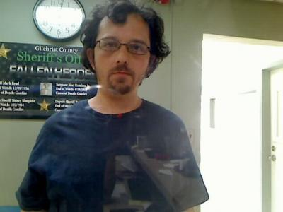 Andrew Edward Cottom a registered Sexual Offender or Predator of Florida