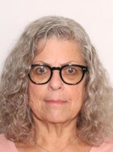 Joyce L Natiello