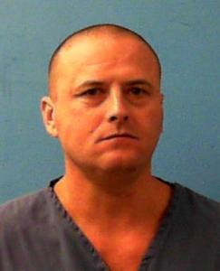 Dennis Edward Edmonson a registered Sexual Offender or Predator of Florida