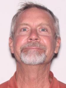 Michael Getter a registered Criminal Offender of New Hampshire