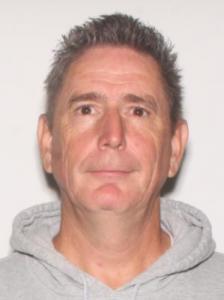 Preston Walter Boerner a registered Sexual Offender or Predator of Florida