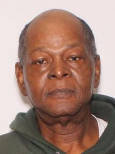 Ronald Gary Mathis a registered Sexual Offender or Predator of Florida