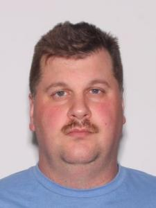 Christophe Edward Janes a registered Sexual Offender or Predator of Florida