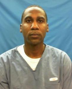 Mario Jarman Kilpatrick a registered Sexual Offender or Predator of Florida