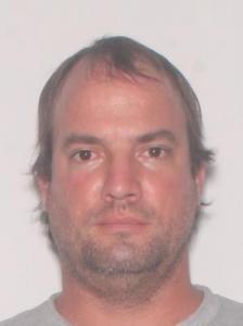 Daniel Bruce Ballou a registered Sexual Offender or Predator of Florida