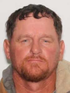 Douglas Alexander Brenkman a registered Sexual Offender or Predator of Florida