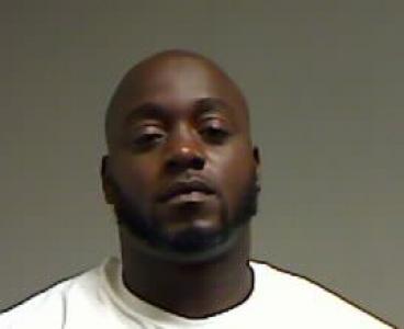 James Harris II a registered Sexual Offender or Predator of Florida