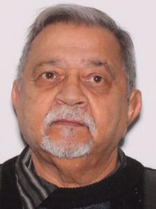 Richard F Dellatore a registered Sexual Offender or Predator of Florida