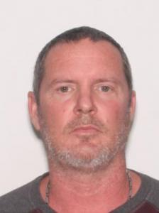 Joseph Christopher Gray a registered Sexual Offender or Predator of Florida