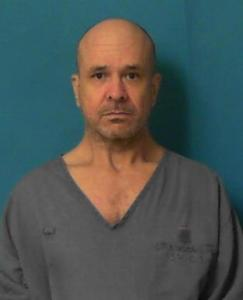Ernest E Tucker a registered Sexual Offender or Predator of Florida